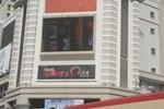 Penang Time Square