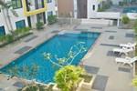 Kathu Golf Green Condominium