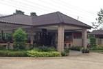 Гостевой дом Chaleunheuang Guesthouse and Restaurant
