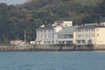 Отель Hotel Kawacho