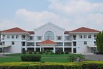 Yunnan Dianchi Garden Resort Hotel & Spa