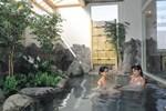 Отель Hotel Yuzawa Yuzawa Denkiya