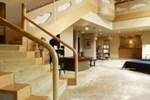 Отель Tsukagoshiya Kounkan