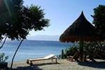Мини-отель Sea Turtle House Moalboal