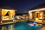 Aisis Luxury Villa