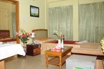 Отель Platinum Hotel & Residence