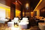Отель Hôtels & Préférence Haily Binya