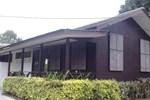 Отель EL-AZZHAR CAMP