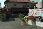 Хостел Hiroshima Saijo Youth Hostel