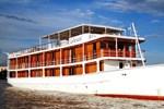 Отель L'Amant Cruises