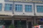Отель Kersang Laut Hotel