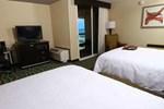 Отель Ocean Sands Hotel