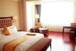 Royal Tulip Tianjin Hotel