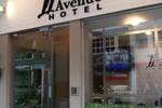 One Avenue Hotel, Balakong