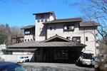 Отель Kokoro-no-Oyado Jizai-so