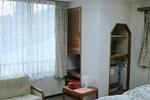 Отель Hotel New Fukudaya