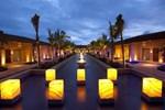 Отель Della Resorts & Villas