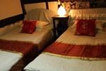 Отель Langzhong Niejia Xiaoyuan Inn