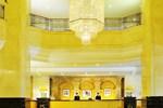 Отель Maxcourt Hotel