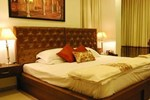 Abhivaadan Serviced Apartments