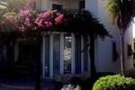 Lissa Park Villa