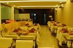 Отель Sayoojyam Residency
