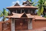Гостевой дом Omsam Guest Home