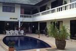 Отель Peter Kamala Guesthouse