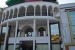 Amanda Tara Palace