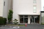 Отель Hotel Nagata