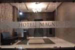 Отель Magnum Inn