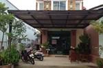 Апартаменты Baan Pruksa