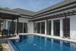 Kamala Paradise Villa 4