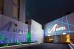 Отель A+ Motel