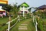 Full Time Khao Kho