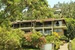 Гостевой дом Enison Lodge