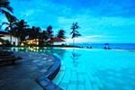 Отель Sutra Beach Resort, Terengganu