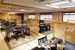 Отель Kaiji
