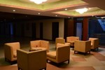 Отель Hotel CK International Shimla