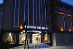 Отель Kuzucular Park Hotel