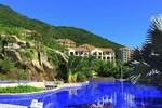 Sanya Jiji Island Holiday Yangfang Villa