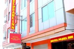 Мини-отель Hotel Pearl Inn