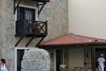 Villa Bodrum