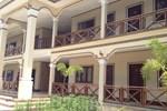 Гостевой дом Konesavath Guesthouse
