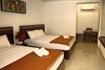 Patrisia Hotel