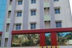 Отель Hotel KSR Grand