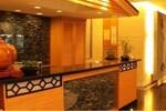 Отель KKS Hotel