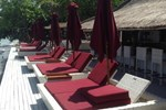Отель Bel Air Resort and Spa