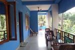 Отель R P Appu Vayalinkaraveedu