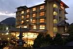 Отель Sumiyoshikan